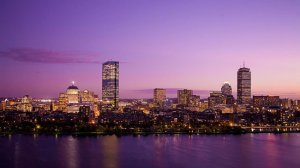 650px-Boston_Skyline