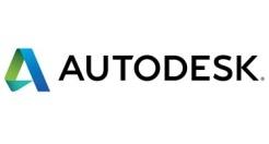 Autodesk-Large