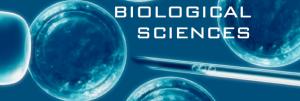 biological_sciences