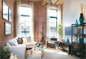 content_Search_Boston_Rentals