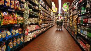 dfw-generic-grocery-store-06