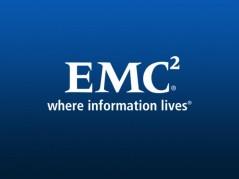 emc-logo