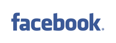 facebook-logo-reversed
