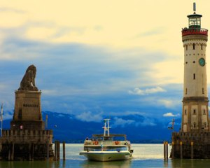 germany-lake-constance