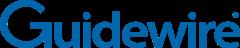 Guidewire_logo_small