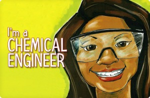hero-chemical-engineer