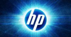 hp_logo720-631x333