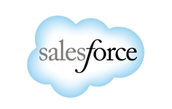 salesforce-logo-635