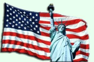 USA-Flag-Liberty-01-A-Lakeland-copy