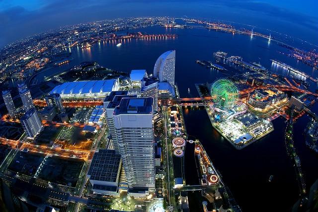 Yokohama-Pictures-101