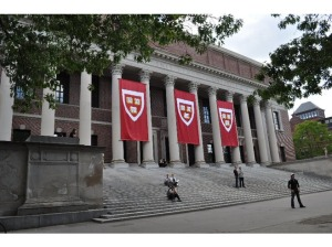 6030635-Harvard_University_Boston