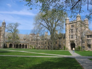 ann-arbor-page-university-of-michigan-law-quad-full