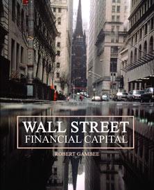 book_cover_wallstreet