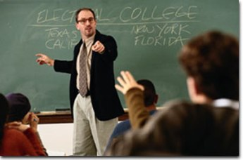 Common-Circumstances-that-arises-being-a-teacher