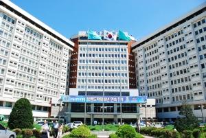 ec849cec9ab8eb8c80ed9599eab590ebb391ec9b90-snu-hospital1