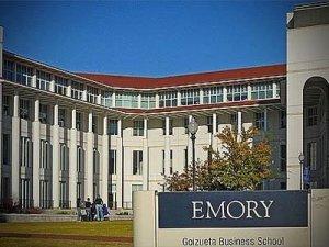 emory-university-goizueta