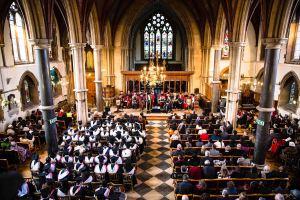 graduation-buckingham-2013-19 (1)