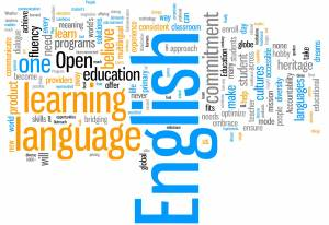 importance-of-english-language