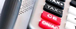 info_accounting__700x268