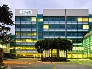 INSEAD-institut-europen-dadministration-des-affaires