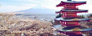 japan-destination