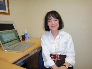 lewis-and-virginia-eaton-professor-of-psychology-at-stanford-university
