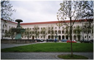 LMU_München