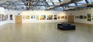 northlight-gallery1