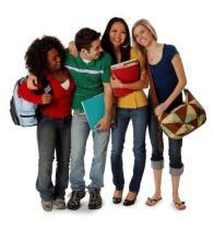 smaller iStock_000010033648XLarge1 students