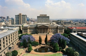 The_Wits_University_East_Campus_(archived)