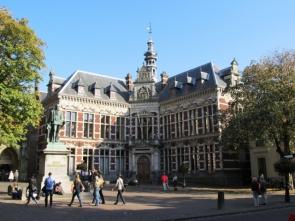Uni_Utrecht-640x480