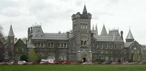 UniversityOfToronto