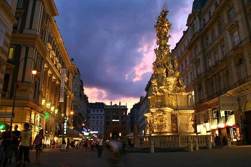 Vienna25