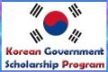 2013-Korean-Government-Scholarship