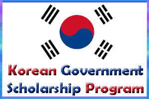 2013-Korean-Government-Scholarship