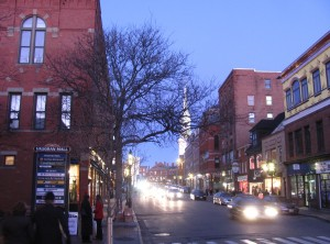 Congress_Street,_Portsmouth_NH