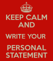 keep-calm-and-write-your-personal-statement-4