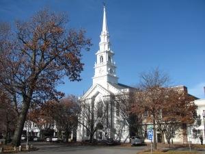 United_Church_of_Christ_in_Keene_NH