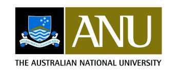anu-australian-national-uinversity