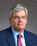 bill delaney