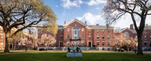 brown-university