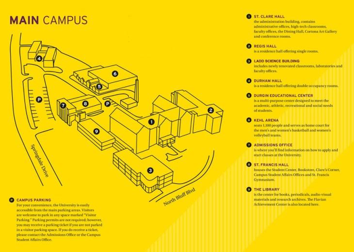 Campus-Map900