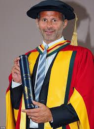doktoral