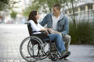Government-Grants-For-Disabled-Women