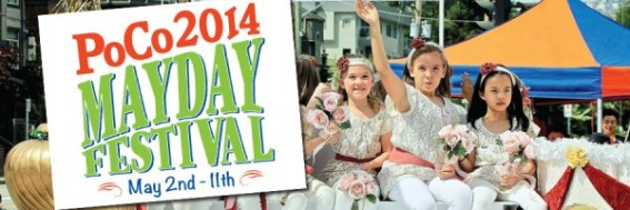 may_day_2014-600x200