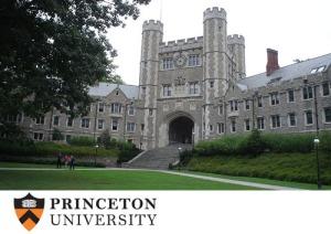 Princeton-University