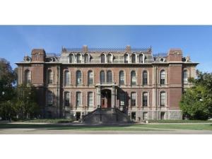 University-of-California-Berkeley