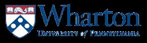 wharton-business-school-mba-university-of-pennsylvania-jt-tran-asian-playboy-pua