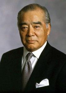 yotaro kobayashi