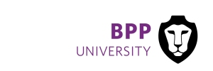 BPP_University_logo